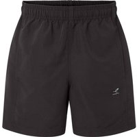 ENERGETICS Kinder Shorts Alvino von ENERGETICS
