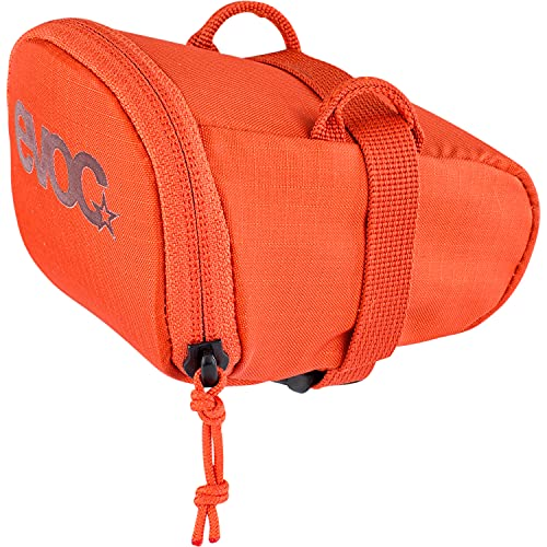 evoc Unisex Seat Bag Seat Bags, orange, S von evoc