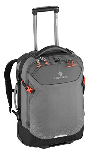 Expanse™ Convertible International Carry-On von Eagle Creek