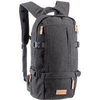 EASTPAK Floid Daypack von Eastpak