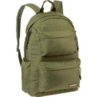 EASTPAK Padded Double Daypack von Eastpak