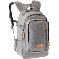EASTPAK Smallker Daypack von Eastpak