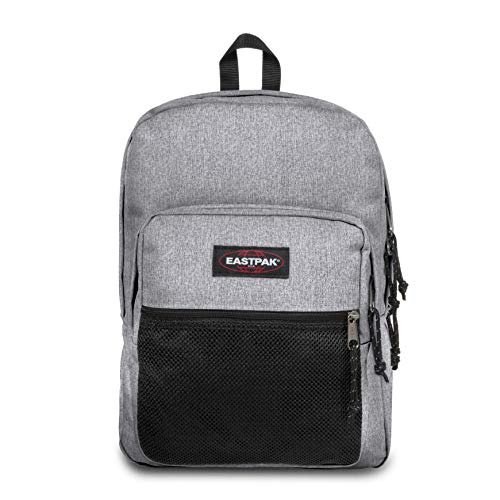 Eastpak Pinnacle Sac à dos, 42 cm, 38 L, Gris (Sunday Grey) von Eastpak