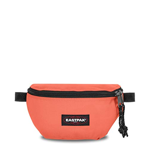 Eastpak Springer Gürteltasche, 23 cm, 2 L, Orange (Lobster Orange) von EASTPAK