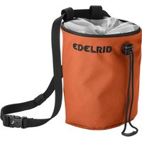 EDELRID Chalk Bag Rodeo large von Edelrid