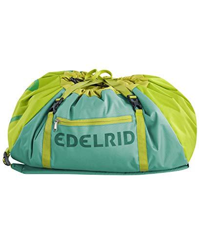 Edelrid Klettergurt Haltbarkeit : Edelrid work glove open kletterhandschuhe kletterausrüstung