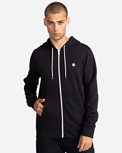 Element Cornell Classic Zipup Hoodie Unisex von Element