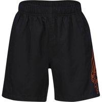 ENERGETICS Kinder Shorts Masetto IV von Energetics