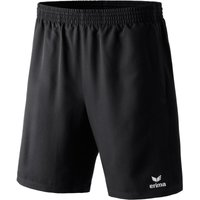 Erima CLUB 1900 Short black 12 ( 3XL ) von erima