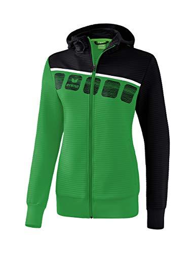 Jacken von Erima günstig online kaufen.
