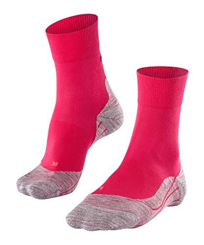 Laufen: Laufsocken online kaufen im JoggenOnline Shop.