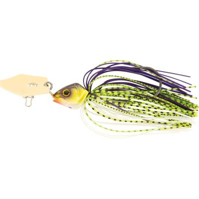 FOX Rage Chatterbait 21g Table Rock von FOX RAGE