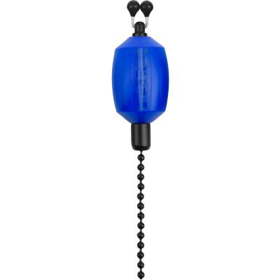 FOX Black Label Dumpy Bobbins Blue von FOX