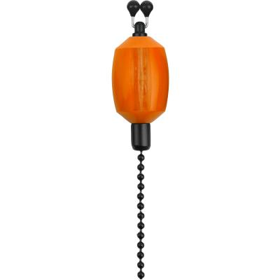 FOX Black Label Dumpy Bobbins Orange von FOX