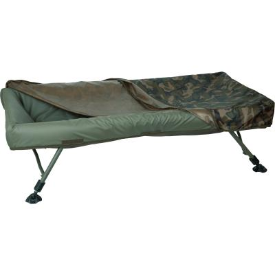 Fox Carpmaster Cradle XL von FOX