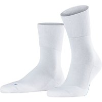 FALKE RUN ERGONOMIC Socken von Falke