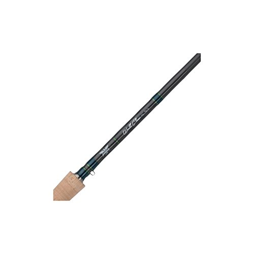 Fenwick® World Class® Fly Rod von Fenwicks