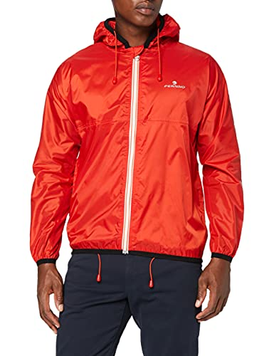 Ferrino Regenjacke 'Motion' von Ferrino