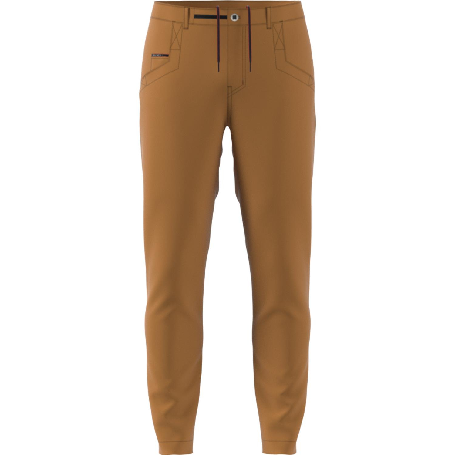 Five Ten 5.10 FelsB Pant Herren Kletterhose beige,mesa Gr. L von Five Ten