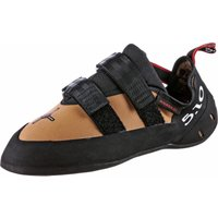 Five Ten Anasazi VCS Kletterschuhe von Five Ten