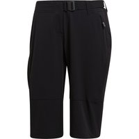Five Ten Damen 5.10 Bike TrailX Shorts (Größe M, Schwarz) von Five Ten
