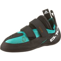 Five Ten NIAD VCS Kletterschuhe Damen von Five Ten