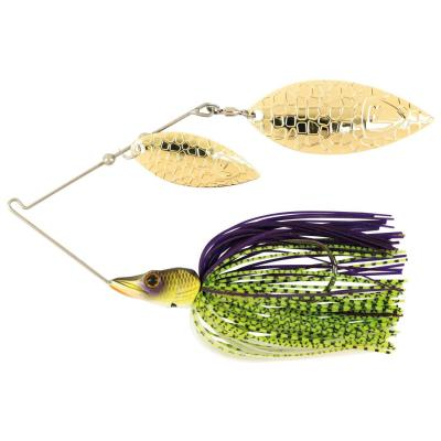 Fox Rage Spinnerbait 10g - Table Rock von Fox Rage