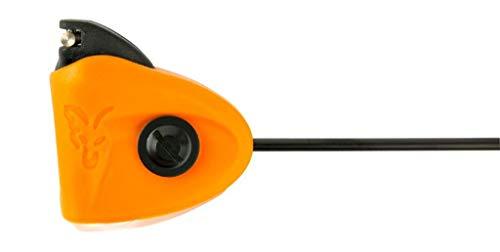 Angelsport Fox Mini Swinger Präsentationskoffer Karpfenangeln Ausrüstung