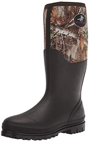 Frogg Toggs Winchester Daybreak Kniestiefel von Frogg Toggs