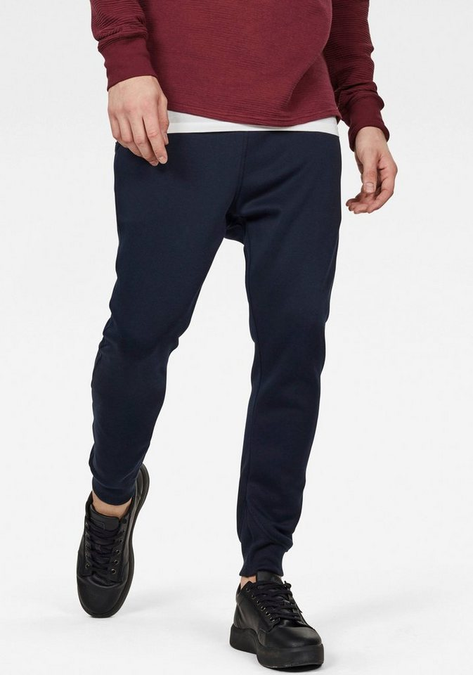 G-Star RAW Sweathose »Premium Core Type Sweat pant« von G-Star RAW