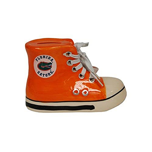 Game Day Outfitters NCAA Florida Gators Schuh Bank, eine Größe, Multicolor von Game Day Outfitters