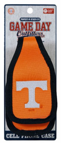 Game Day Outfitters NCAA Tennessee Freiwilligen Handy Halter (Team Farbe) von Game Day Outfitters