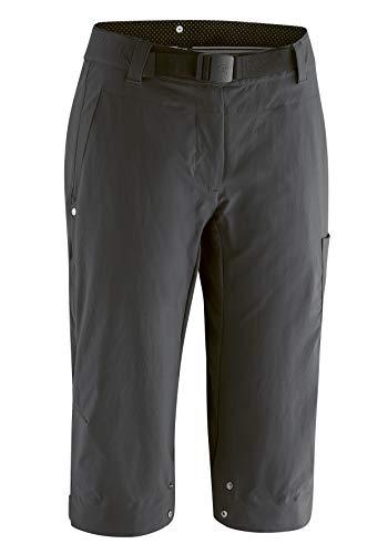 93c20fb53a79fb Jacken von Gonso günstig online kaufen.