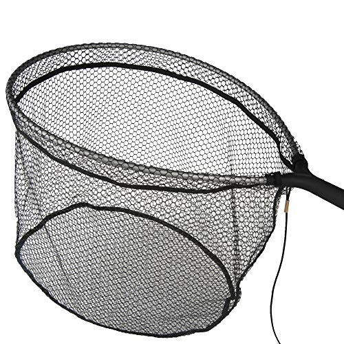 Greys GS Scoop Nets Medium von Greys