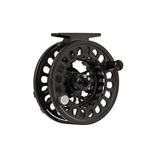 Greys GTS 300 #6/7/8 1436353 Fliegenrolle Flyreel Fly Reel Rolle Angelrolle von GRAYS