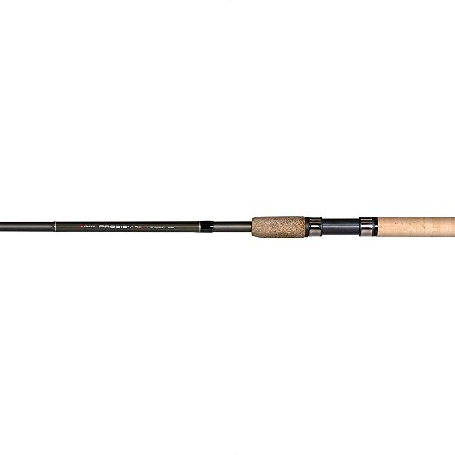 Greys Prodigy TXL Specialist Float 305cm 12g Floatrute von Greys