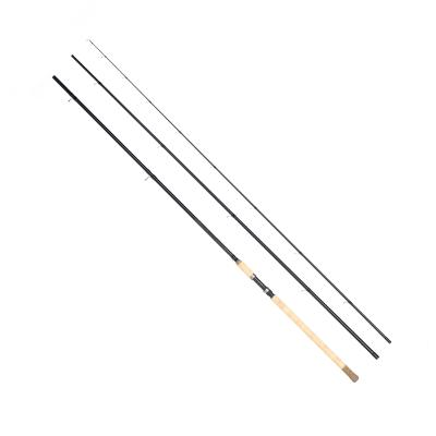 Greys Angelrute Prodigy TXL SL Float 12ft von Greys