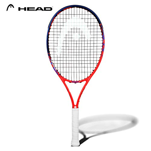 HEAD Graphene Touch Radical Junior von HEAD