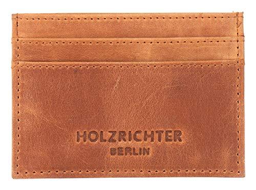 Holzrichter Berlin Sportartikel Von Holzrichter Berlin