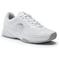 HEAD Damen Tennis-Schuhe Revolt Pro 3.0 Women WHGR von Head