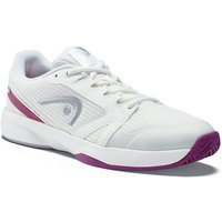 HEAD Damen Tennis-Schuhe Sprint Team 2.5 Women WHVI von Head
