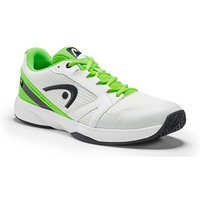 HEAD Herren Tennis-Schuhe Sprint Team 2.5 Men WHNG von Head