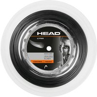 HEAD Tennissaite Lynx von Head