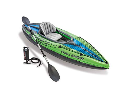 CUTICATE 2X Yachting Boating Floating Schl/üsselanh/änger Schwimmender Schl/üsselanh/änger Flip Flops Slipper