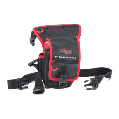 Iron Claw SF Swing Leg Bag S von Iron Claw