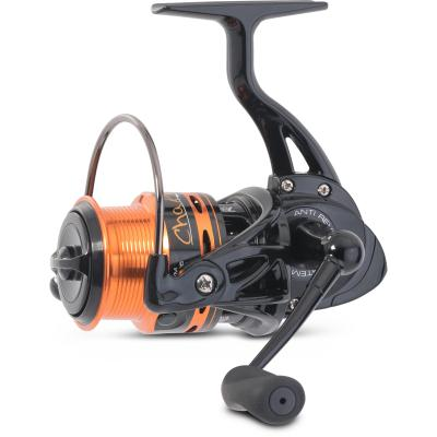 Iron Trout Chakka Pro 2500-FD von Iron Trout