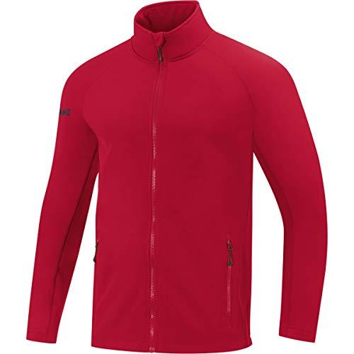 Jacken für Kinder günstig online kaufen.