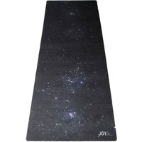 JOY in me Flow Yogamatte (Schwarz) von JOY in me