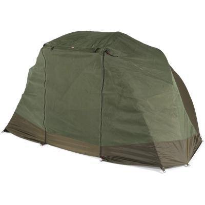 JRC DEFENDER 60IN OVAL BROLLY OVERWRAP von JRC