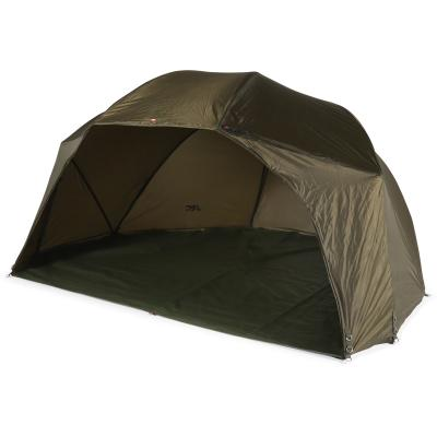 JRC DEFENDER 60IN OVAL BROLLY von JRC